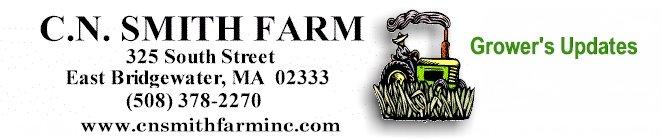 C.N. Smith Farm, Inc.