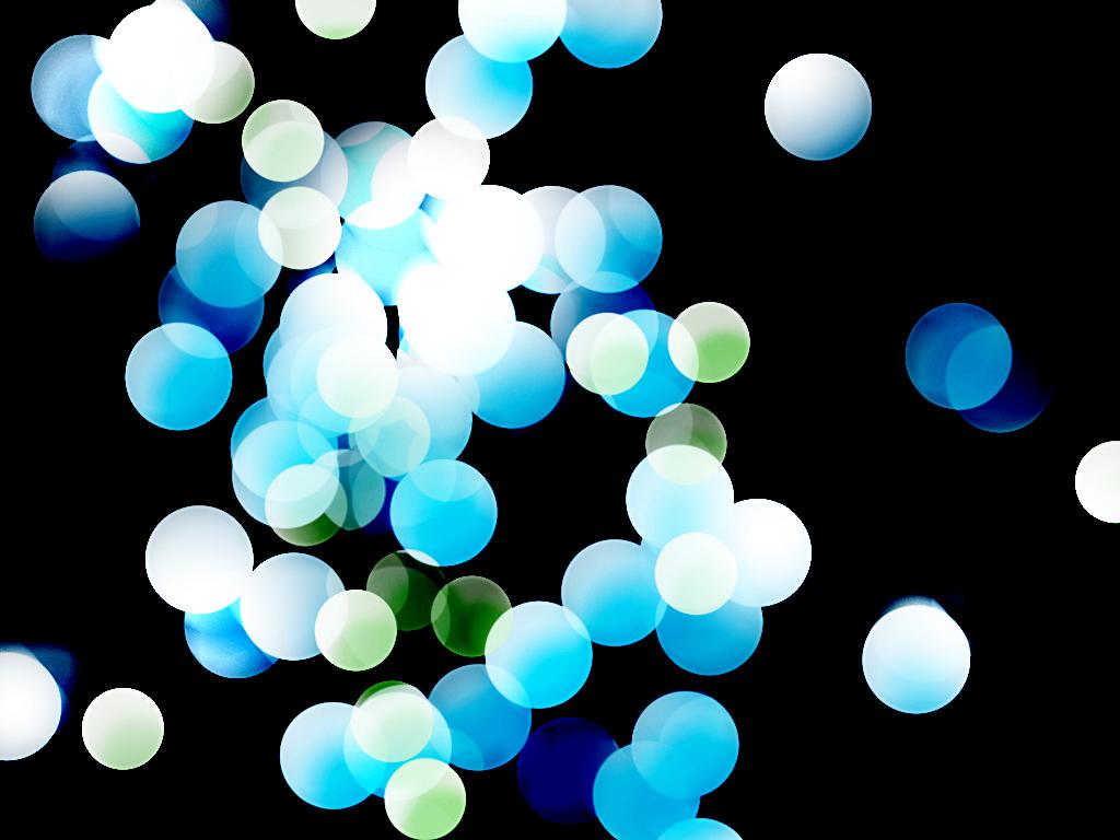 http://1.bp.blogspot.com/_PgNBmSK3Sco/TU7BAeuerkI/AAAAAAAAB6M/_Ts5B7MbV_g/s1600/1io7s4.jpg