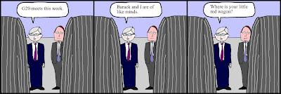 Kevin Rudd, Wayne Swan