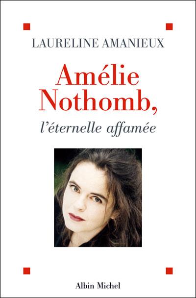 Amelie rencontre senna