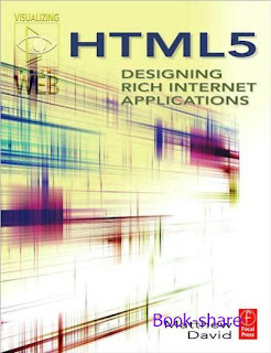 Quick File: HTML5: Designing Rich Internet Applications