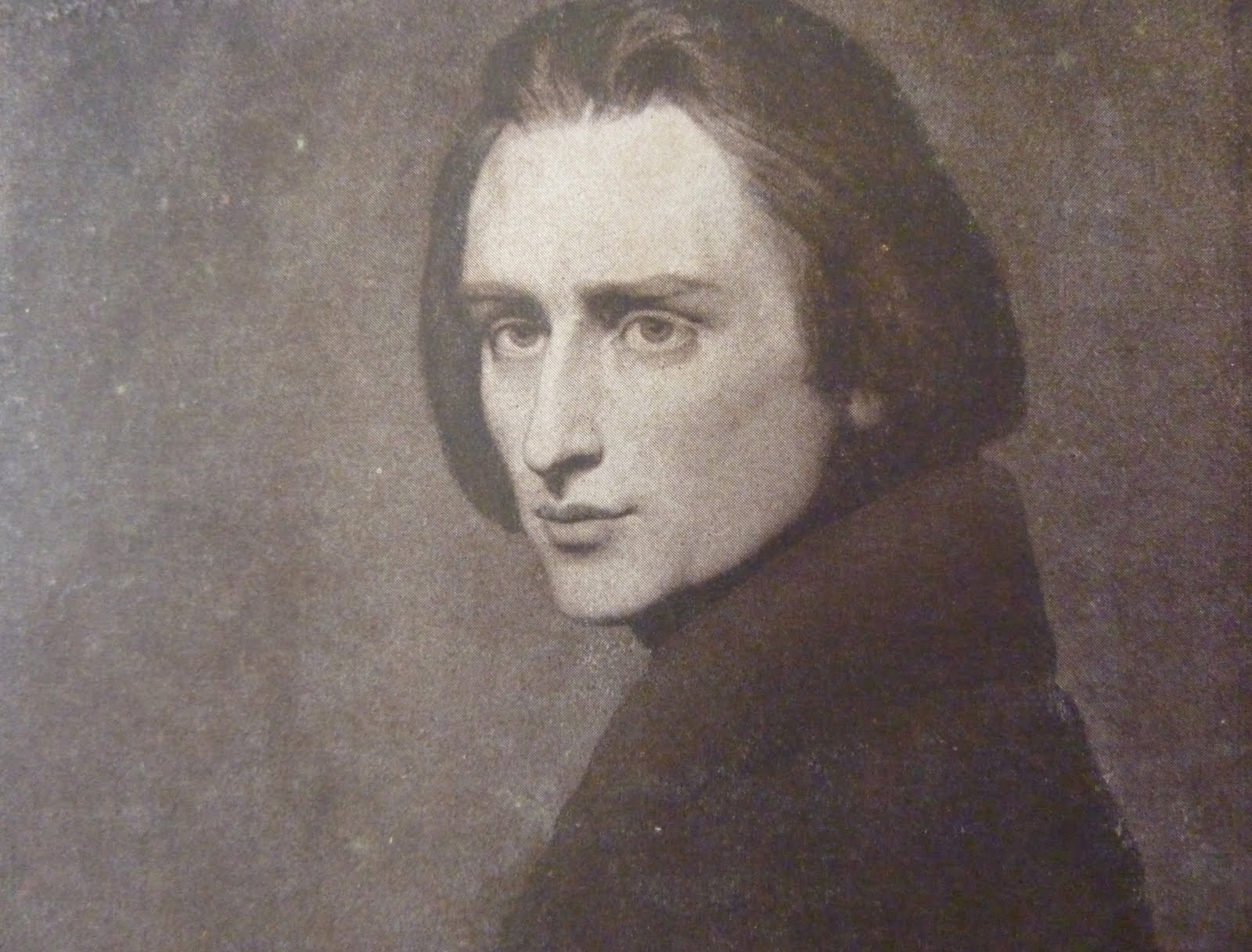 Franz Liszt* Liszt·- Bedřich Smetana* Smetana·- Berliner Philharmoniker - Herbert von Karajan - Les Préludes - Ungarische Rhapsodie Nr. 4 - Vyšehrad - Die Moldau