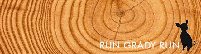Run Grady Run
