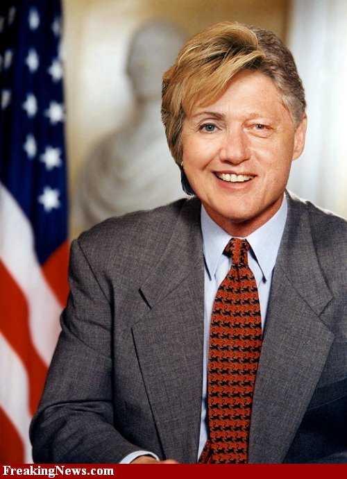 hillary clinton. Hillary Clinton: Population