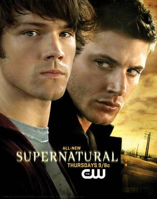 http://1.bp.blogspot.com/_Pgvg1ch1Des/SoWsoFG9JxI/AAAAAAAAAgA/S5T2BRujGSU/s400/supernatural.jpg