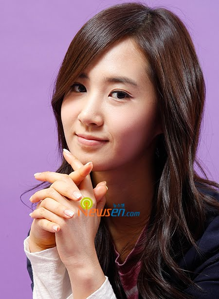 Girls Generation Taeyeon. Girls Generation Yuri Plastic