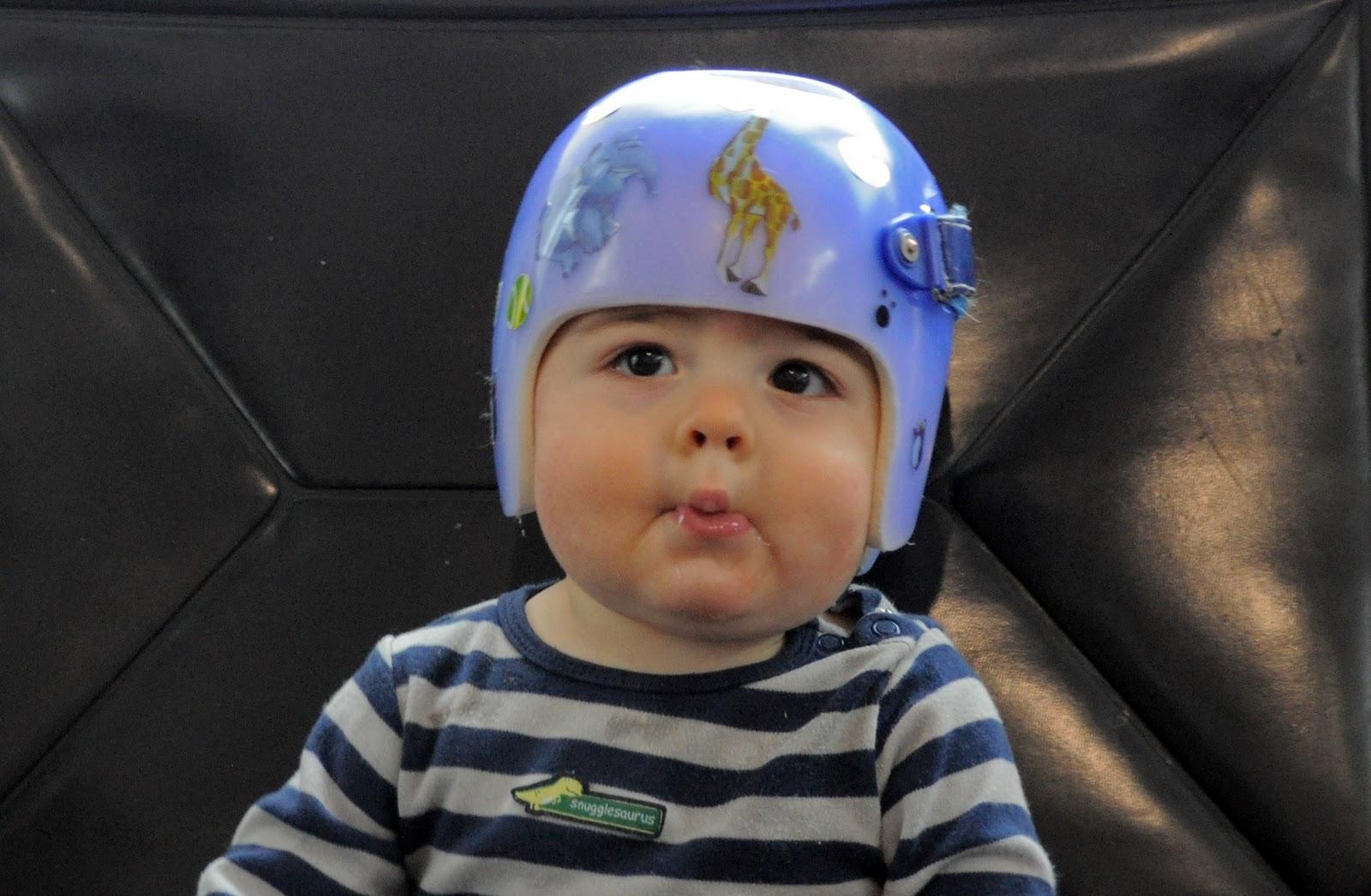 http://1.bp.blogspot.com/_Ph0Z7XGUoiA/TOnypJUreEI/AAAAAAAAAdo/68f6erUzjIw/s1600/Finn+Funny+Face.jpg
