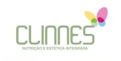 CLINNES - Nutrição e Estética Integrada