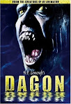 Dagon (2001)
