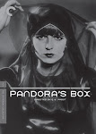 Pandora&#39;s Box