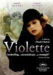 Violette