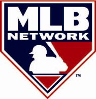 MLB NETWORK