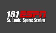 101.1ESPN St.Louis