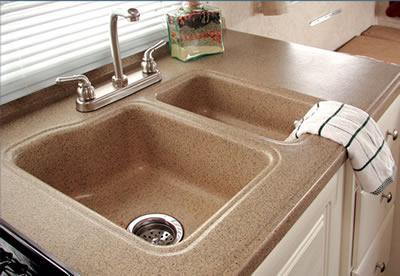 Cozy Kitchen Cara Mengatasi Pipa Sink Yang Mampet