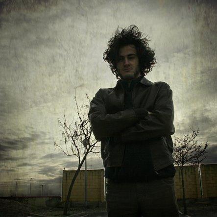 R.T.-1ºPREMIO JUAN VACAS 2008