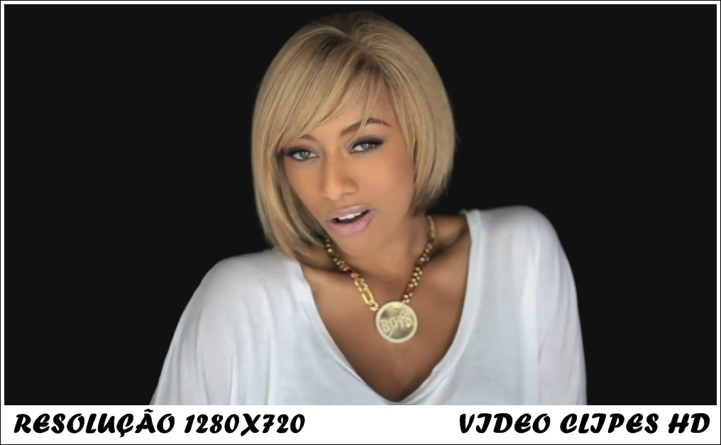 keri hilson pretty girl rock. Keri Hilson - Pretty Girl Rock