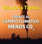 22 DE ABRIL - DIA DE LA TIERRA