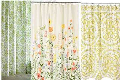 Amazing Operation Shower Curtain