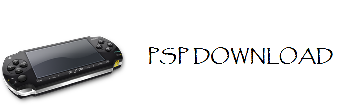 PSP Download