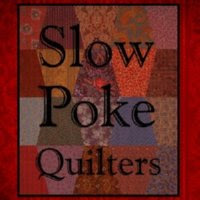 Slow Poke Quilter