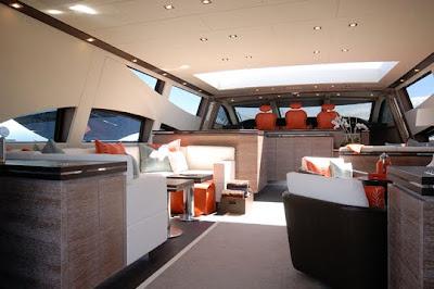boat rentals in ibiza