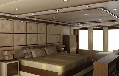 hire yacht ibiza