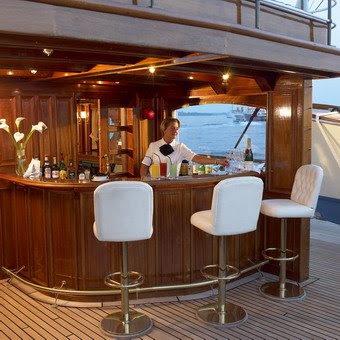 boat rentals ibiza