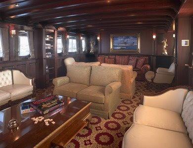ibiza yachting