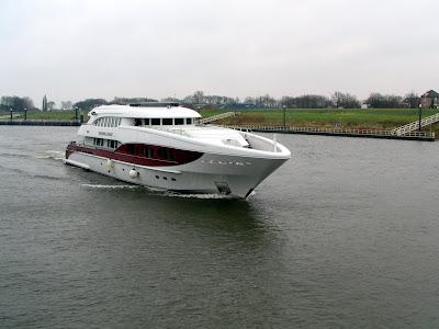 ibiza yacht charter in mallorca
