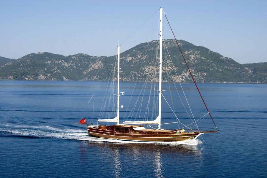 Cabinas De Baño Baratas:alquiler de goletas de lujo en Turquia alquiler de goletas baratas en