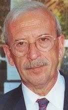 RAFAEL MULERO VALENZUELA