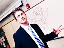 Mr. Duey