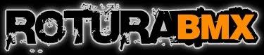 roturaBMX