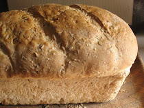 CHECK OUT the BREAD BLOG