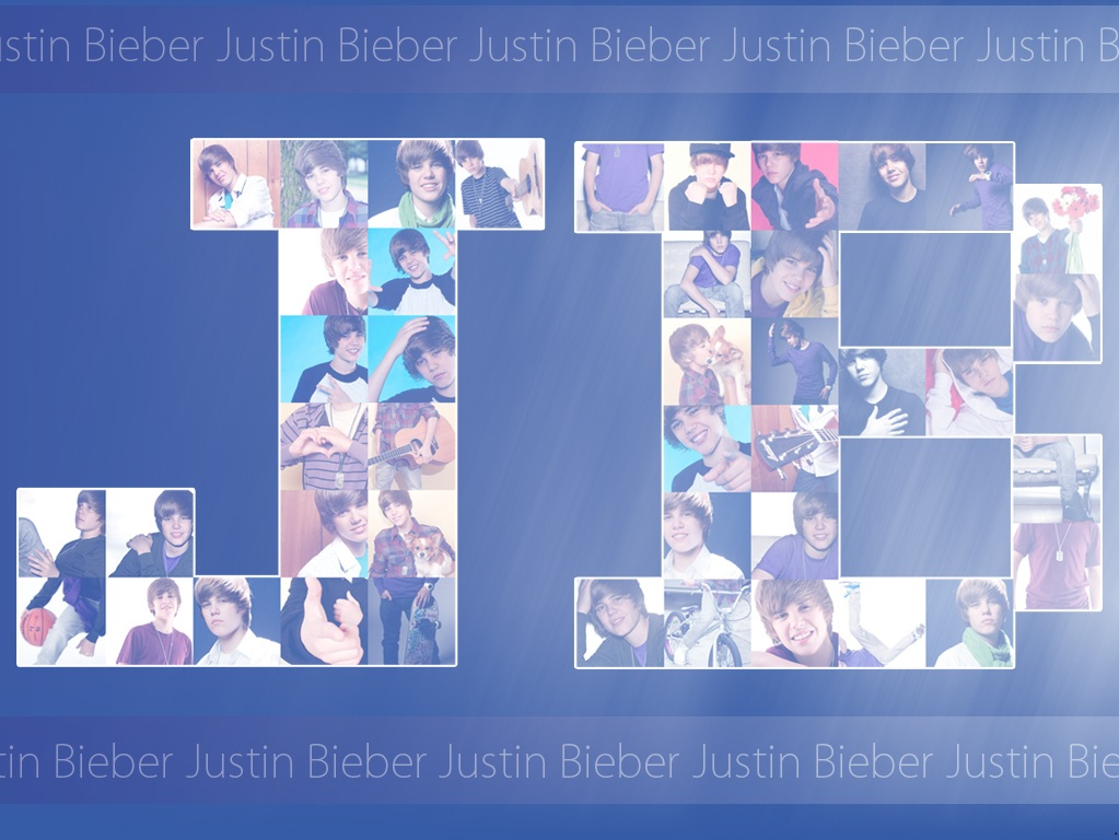 Justin Bieber Twitter Backgrounds Set-2. Justin Bieber Wallpaper