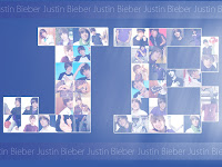 justin bieber wallpaper for computer