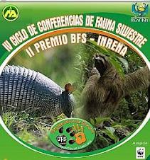 INRENA CELEBRA DIA MUNDIAL DE LOS ANIMALES