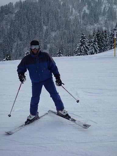 [ski]