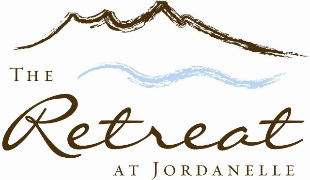 The Retreat at Jordanelle