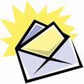 Me mande um e-mail: