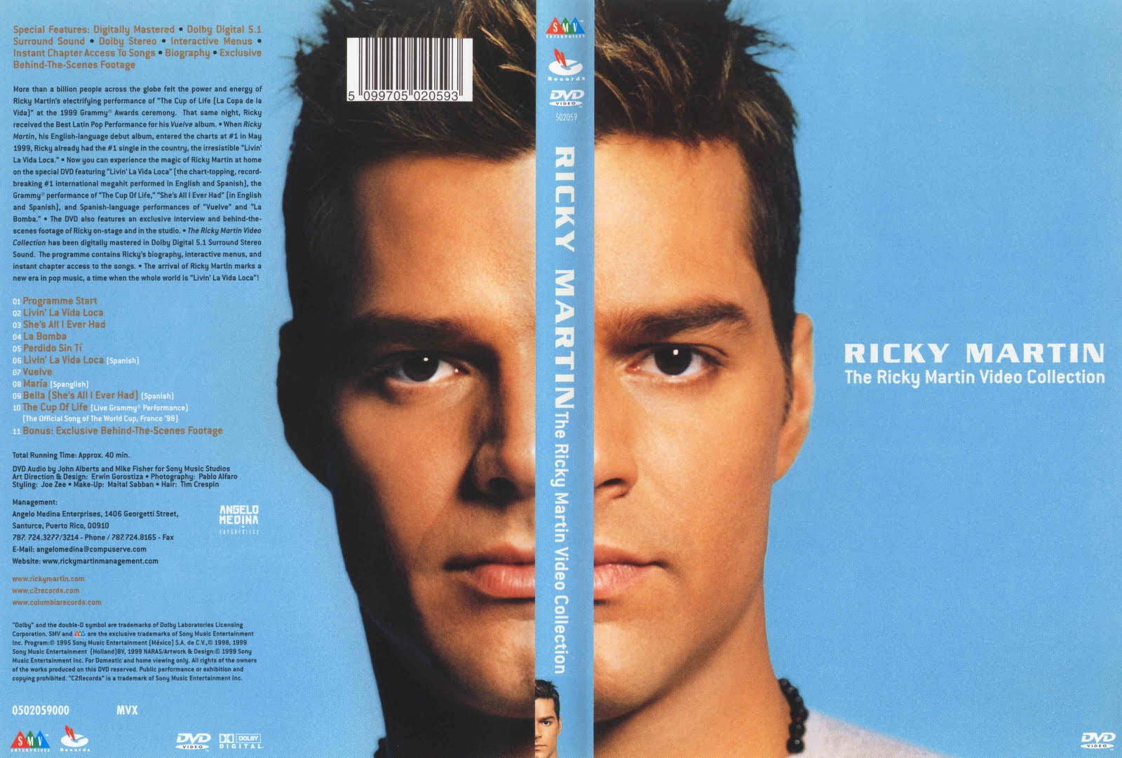 http://1.bp.blogspot.com/_PiUVny6RPwY/S9Xl9ygKZ6I/AAAAAAAAAnw/Ib7s2hT1l8s/s1600/Ricky+Martin+-+The+Video+Collection.jpg
