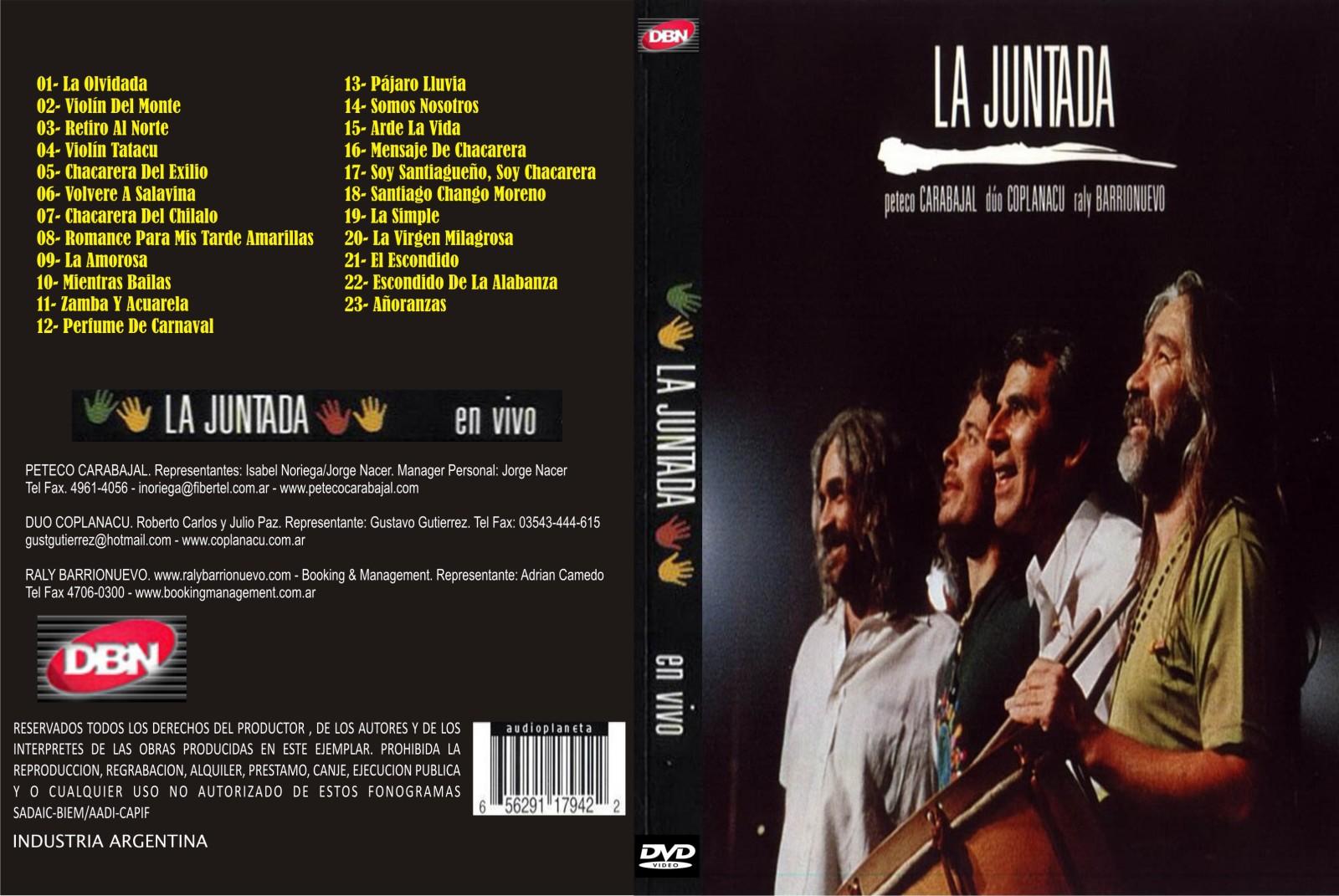 http://1.bp.blogspot.com/_PiUVny6RPwY/S_6Tir-yfWI/AAAAAAAAAqI/Rp_1zXxT7rA/s1600/La+Juntada.jpg