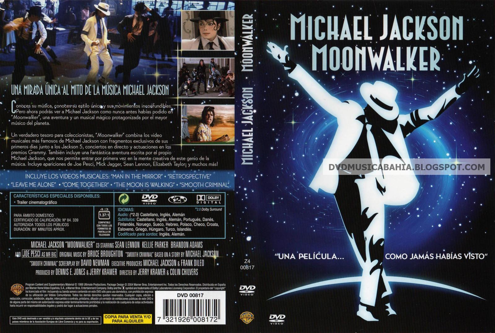http://1.bp.blogspot.com/_PiUVny6RPwY/THwJZ-t7u5I/AAAAAAAABEg/8BX2teIqS2Q/s1600/Michael+Jackson+-+Moonwalker.jpg