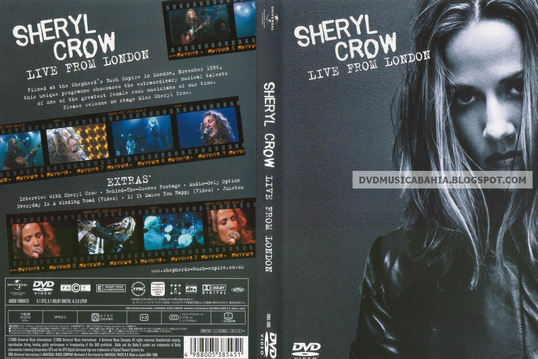 http://1.bp.blogspot.com/_PiUVny6RPwY/TKUXA1ztX2I/AAAAAAAABLc/5aPNpyGe8eQ/s1600/Sheryl+Crow+-+Live+From+London+%281996%29.jpg