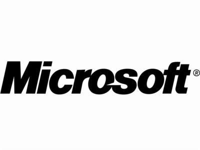 microsoft Microsoft finalmente lança seu Smartphone