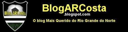 BlogARCosta