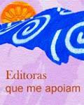 HABILIS EDITORA