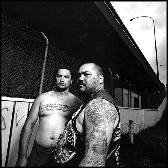 tatuaje maori. TATUAJE MAORI. 12/2/09. Diseño y realizacionDIEGO y MAURItattoofree