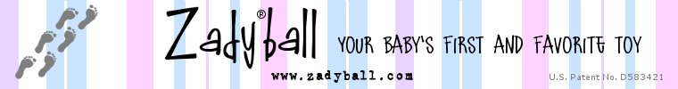 Zadyball