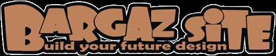 Bargaz Site